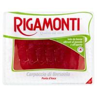 Carpaccio Rigamonti