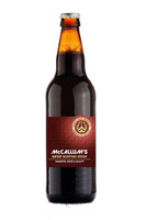 Birra William Mc Callum