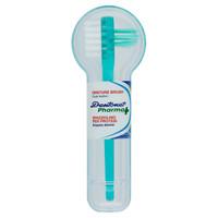 Spazzolino Per Protesi Dentonet
