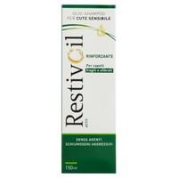 Shampoo Restivoil Active