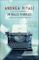 Vitali - Un Bello Scherzo I Casi Del Maresciallo Ernesto Maccado'