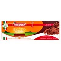 Biscotti Al Cacao Plasmon