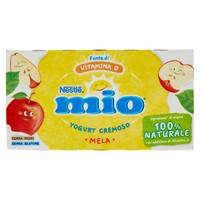 Yogurt Mio Mela