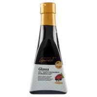 Glassa Di Aceto Balsamico Igp Selezione Gourmet Bennet