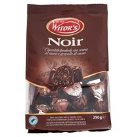 Praline Noir Witor ' s