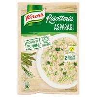 Risotteria Asparagi Knorr