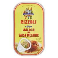 Alici Salsa Rizzoli