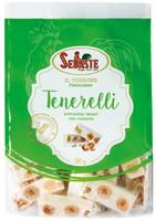 Torroncini Tenerelli Sebaste