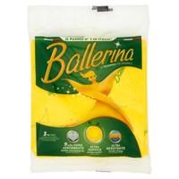 Panno Giallo Vim Ballerina