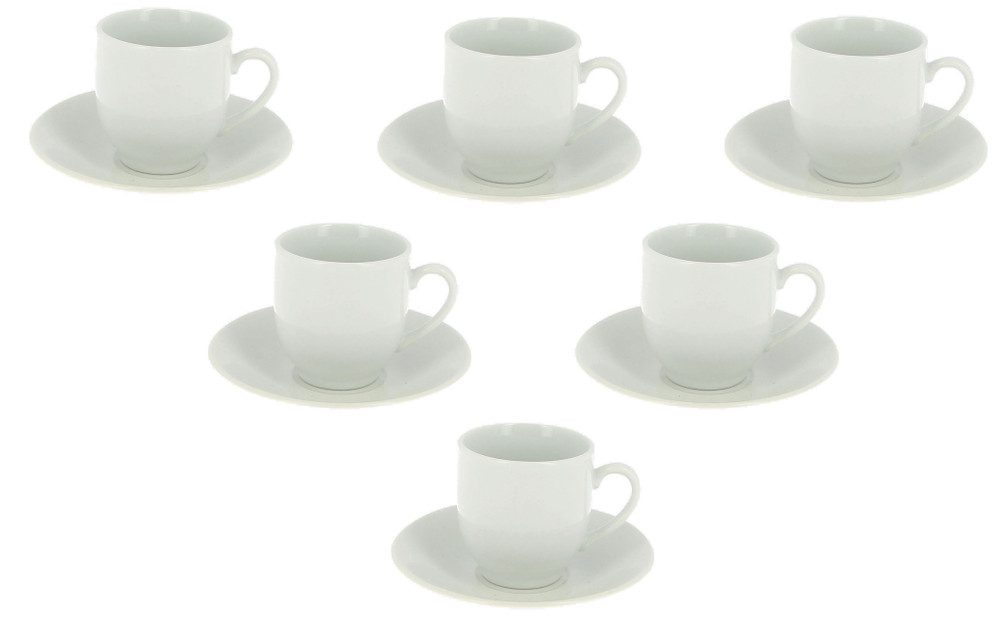 T2 6TZE CAFFE'CASA