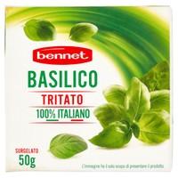 Basilico Tritato Bennet