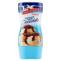 Guarnizione Cioccolato Paneangeli