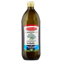 Olio Extra Vergine 100 % Italiano Equilibrato Bennet