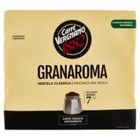 Caff Gran Aroma Vergnano