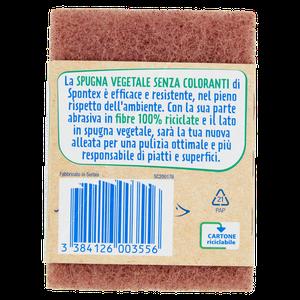 SPU.AB100% RIC.SPONTEX