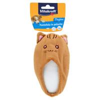 Gioco Per Cani Pantofola Piccola Pet Company