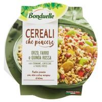 Mix Cereali Bonduelle Orzo E Farro