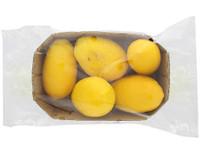 Limone Snack