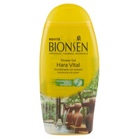 Doccia Bionsen Hydra Deep Whave