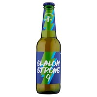 Birra Slalom Strong