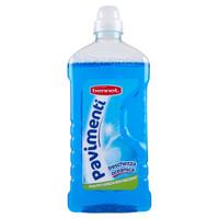 Detergente Per Pavimenti Classico Bennet