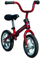 Bici Red Bullet Chicco