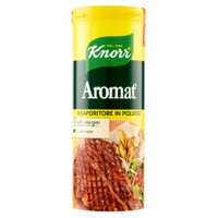 Insaporitore In Polvere Aromat Knorr
