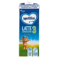 Latte Mellin 3