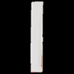KINDER T8 T.FERRERO