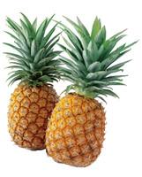 Ananas Via Mare