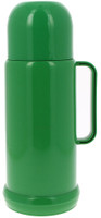 Thermos Bennet Plastica L . 0 , 68
