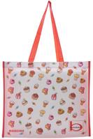 Shopper Collezione Soggetto Muffin
