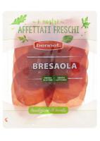 Bresaola Bennet