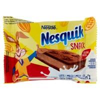Snack Nesquik