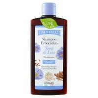 Shampoo Semi Lino I Provenzali