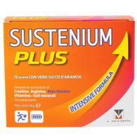 Sustenium Plus 12 Buste