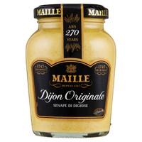 Senape Forte Maille