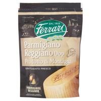 Parmigiano Reggiano Dop Di Montagna Ferrari