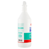 Anticalcare Disinfettante Spray Bennet