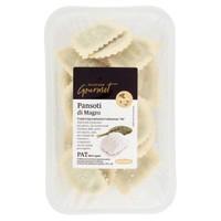 Pansoti Di Magro Selezione Gourmet Bennet