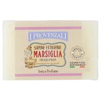 Sapone Marsiglia Extra Fine I Provenzali