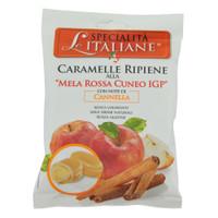 Caramelle Mela Di Cuneo Igp Le Specialita ' Italiane Serra