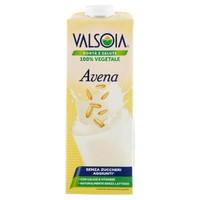 Avena Drink Valsoia