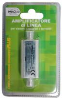 Amplificatore Di Linea Swt-As4670 Digiquest