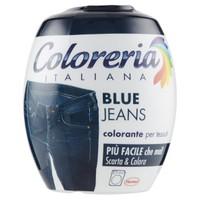 Coloreria Italiana Blue Jeans