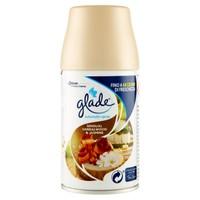 Ricarica Deodorante Per Ambiente Elettrico Glade Automatic Sandalo Di B