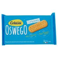 Biscotti Oswego Colussi