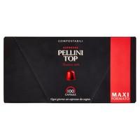Caps Pellini Top Nespresso