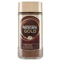 Gran Aroma Caffè Solubile Nescafé