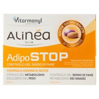 Adipo Stop Alinea Slim Vitarmonyl 30 Compresse